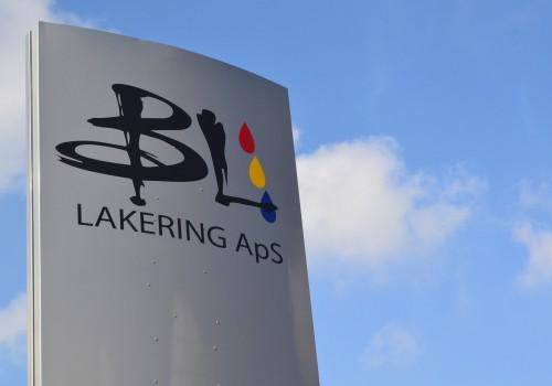 bl_lakering1